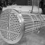 Heat Exchangers 06