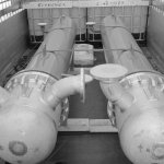 Heat Exchangers 07
