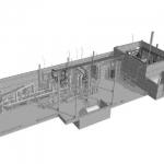 gas regulating & metering systems